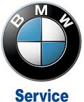 bmw_logo_150
