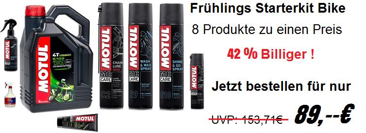 motul_aktion2016