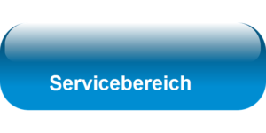 service1-button-859346_640