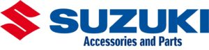 suzuki_accessories_parts