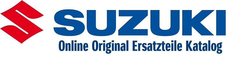 Der Erste Exklusive Und Innovative Suzuki Ersatzteilkatalog In Europa Hier Finden Sie Alle Ersatz Zubehorteile Rund Um Ihr Motorrad